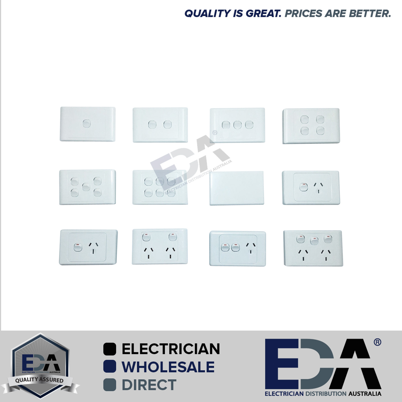 64. ELECTRICAL SOCKET SWITCH POWER POINT OUTLET PLATE GANG GPO SINGLE DOUBLE 2000 electrical socket switch power point outlet plate gang gpo single gpo wiring diagram at nearapp.co