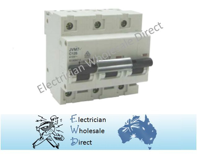 Pretty Bulldogsecurity Com Wiring Huge 4pdt Switch Schematic Square Electric Guitar Jack Wiring Car Digram Old Hh 5 Way Switch Wiring OrangeGuitar Input Wiring 100 Amp A Three 3 Pole Phase CIRCUIT BREAKER  \