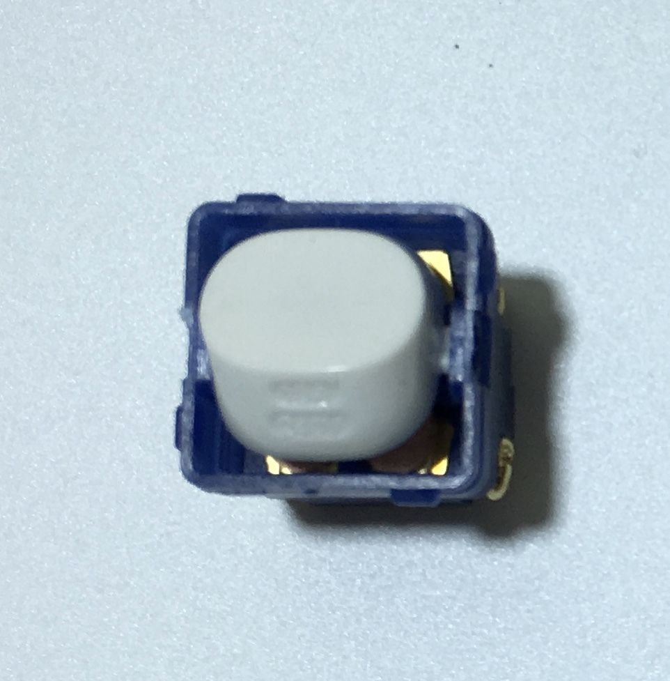 switch mechanism dimmer 30 m clipsal comptible mech 15 amp 16a double pole
